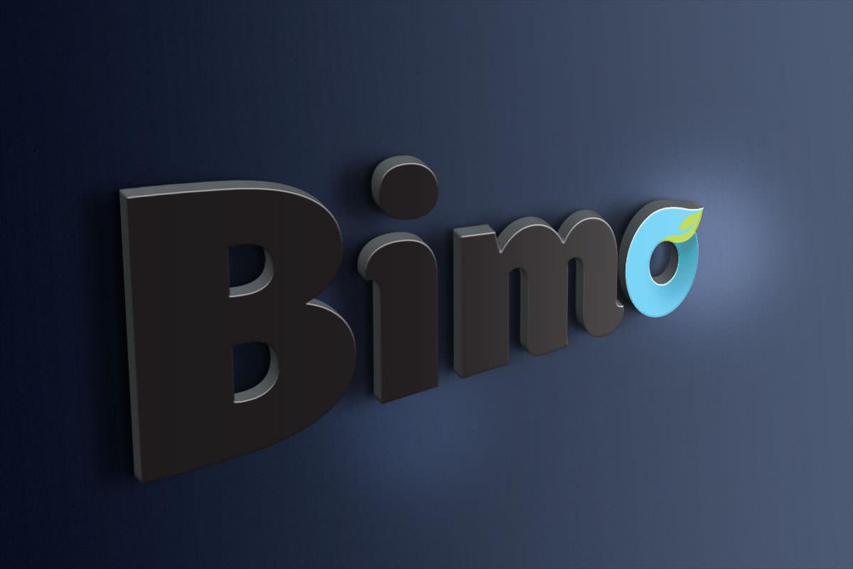 Bimo-logo