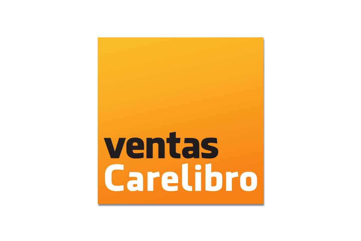 Carelibror-logo