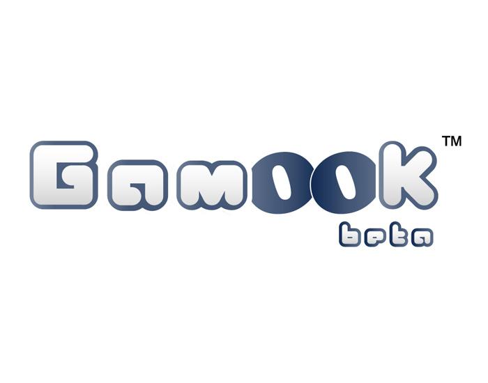 gmk_big01