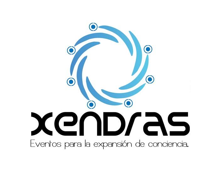 xendras1